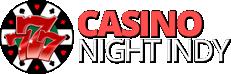 casino night party indianapolis